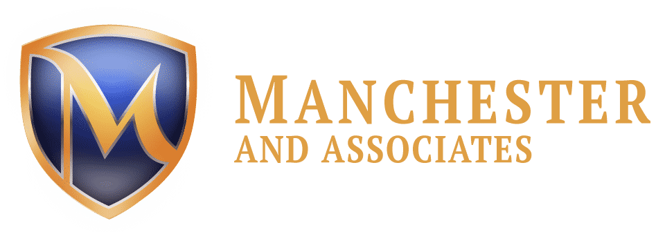 Manchester and Associates