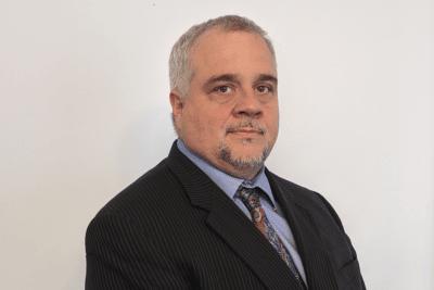 Brian Manchester, Esq, Pennsylvania Criminal Defense Attorney